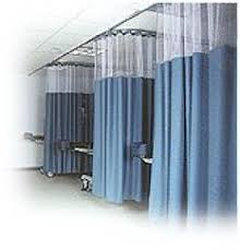 Office Curtain Captivating 10 Office Cubicle Curtain Decorating Inspiration Of