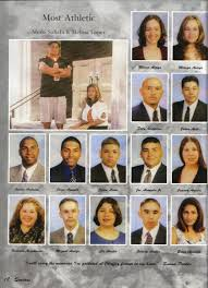 class of 2000 yearbook chaffey high school yearbooks