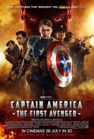 the movies with lim chang moh captain america tops us weekend b o