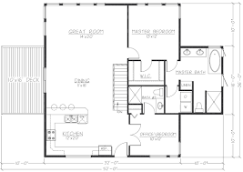 18 tiny house floorplans the marie colvin tiny house floor