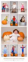 halloween background child 29 best children photography backdrops images on pinterest