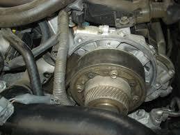 lexus lx 570 engine timing sc430 timing belt installation notes clublexus lexus forum