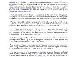 professional resume service reviews appealing monster resume service review 51 in professional resume