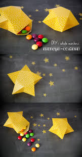 paper star crafts image collections craft decoration ideas