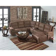 Sectional Sofas Brown Sectional Sofas Couches Sectional Sleeper Sofas Sears
