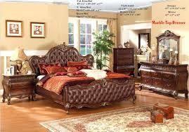 bedroom fancy image of bedroom decoration using solid oak wood