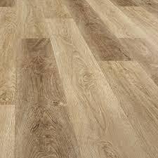 Square Feet Calc Good Square Feet Calculator Flooring 5 Rvl44 14 00 Jpg Itok