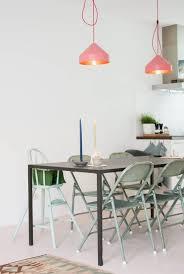 design mã bel shop 41 best interior design shop images on live