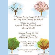 gift card shower wording invitation wording gift card baby shower best of printable bridal