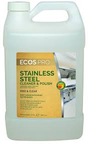 Commercial Stainless Steel Toilets Amazon Com Earth Friendly Products Proline Pl9330 04 Stainless