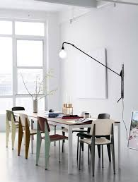 spring 2017 home decor trends for this spring new trends lighting 2017 archi living com