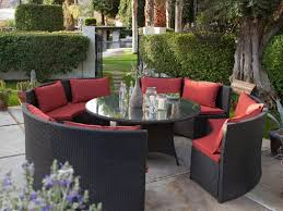 Resin Patio Furniture Sets - patio interesting resin patio furniture clearance resin wicker