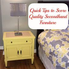 Quality Inexpensive Furniture Patio Furniture Where To Buy European Furniture Where To Buy