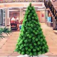 discount christmas trees online home decorating interior design