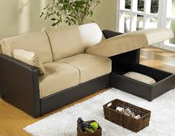 Storage Sofa Bed Ikea Click Clack Sofa Bed Sofa Chair Bed Modern Leather Sofa Bed