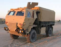 lmtv archive steel soldiers military vehicles supersite