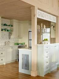 Cottage Kitchen Remodel by 1114 Best Coastal Kitchens Images On Pinterest Coastal Kitchens