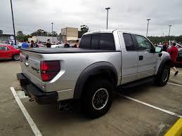 Ford Raptor Crew Cab - file 2012 ford f150 svt raptor supercab pickup 8453116786 jpg
