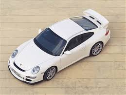 porsche panamera specs 0 60 what are the fastest cars of all