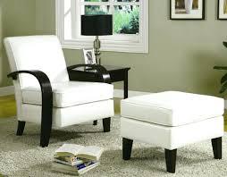 Oversized Armchair With Ottoman Oversized Chair Ottoman Sets Jesse James 25469 Interior Decor