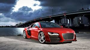 audi r8 slammed 10 hottest audi accounts on instagram audiworld