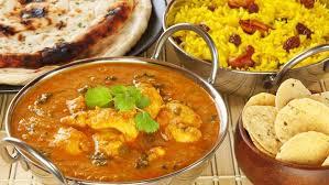 cuisine hindou cuisine indienne gnralement tout le repas est servi en mme temps