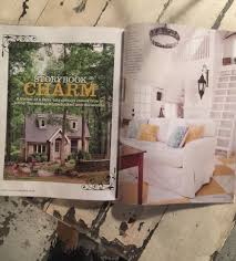 prairie style magazine storybook cottage fall 2015 u2014 city