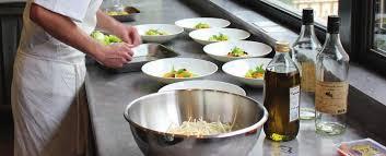 ecole de cuisine 17 institut michel guérard health cuisine pastry courses pdf