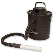 ash bagless vacuum cleaners ebay