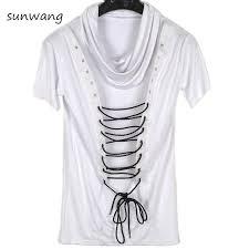 designer t shirts new summer harajuku 2017 t shirt fashion casual shirt mens