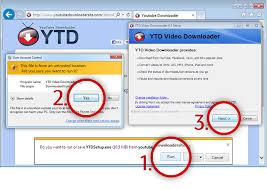 youtube downloader free software for downloading videos youtube downloader