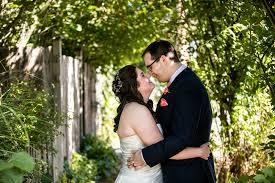 portland wedding photographers jessy jake married at winsome grace sumner portland wedding