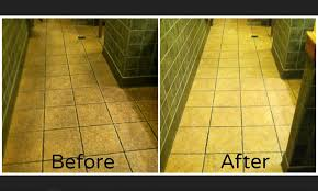 costco floor tiles 1532 tile flooring ideas