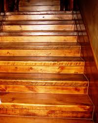 Original Wood Floors Waterlox For Wood Floors