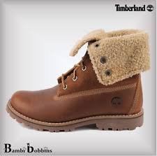 timberland womens boots ebay uk timberland shoes for boys ebay