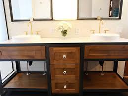 bathroom industrial bathroom vanity 44 industrial bathroom
