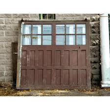 Antique Exterior Door Antique Carriage House Exterior Doors