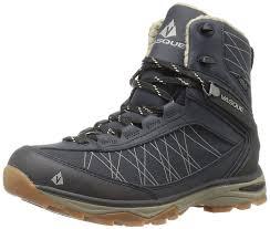 s vasque boots amazon com vasque s coldspark ultradry boot boots