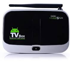 android set top box smart android tv box at rs 9500 android tv box id