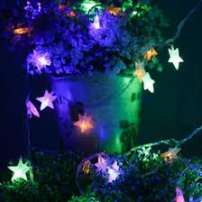 discount curtain shape christmas lights 2017 curtain shape