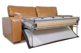 Leather Sofa Bed Henley 3 5 Seater Leather Sofa Bed Sofa Beds Products