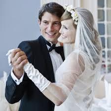 dj mariage nord sonovisions dj animateur mariage nord pas de calais