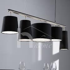 Lampe De Chevet Ado Fille by Lampe Chevet Design Ado Best 25 Lit Ado Ideas On Pinterest