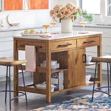 furniture kitchen islands kitchen island grandin road