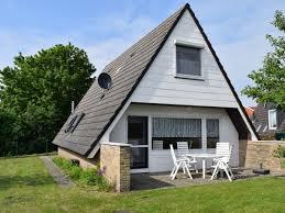 Haus Ferienhaus Haus Julia Ostfriesland Herr Ulrich Althaus