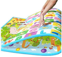 wholesale baby play mats wholesale baby play mats suppliers and