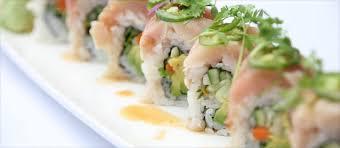 japanese fusion cuisine japanese fusion cuisine home olive branch mississippi