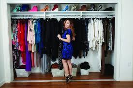 how to organize a closet create an organized closet how to organize a closet michelle phan