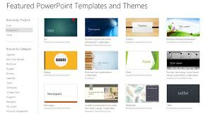 download powerpoint templates best software u0026 apps