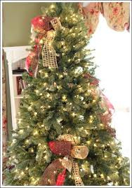 116 best christmas tree ideas images on pinterest christmas time